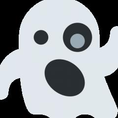 Spookeh