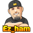 Ez_Ham