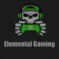 elementjonx216
