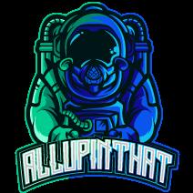 Allupinthat